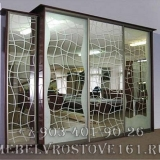 shkafy-kupe-s-vitrazhami-40