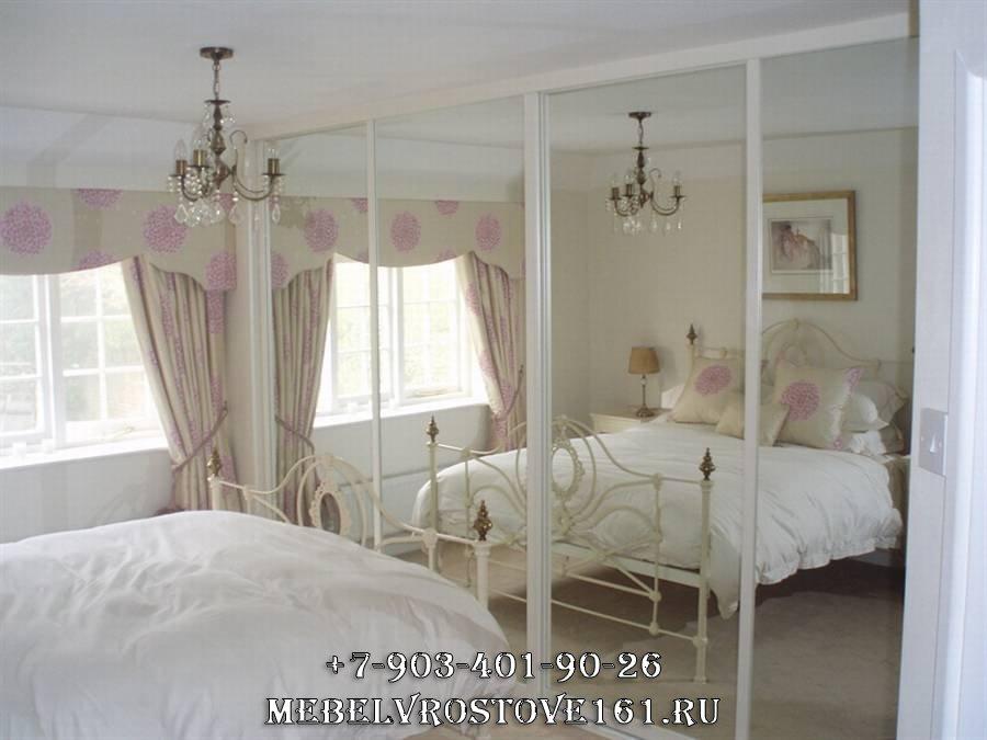 Фото невесты в спальне 4 фотография
