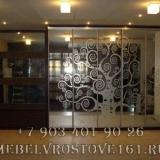 shkafy_kupe_zerkalnye-29