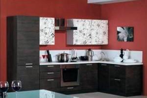 Купить кухню в Ростове
